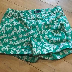 Cute GAP summer shorts